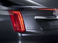 2014 Cadillac CTS  , 8 of 8