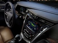 2014 Cadillac ELR, 6 of 11