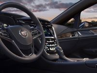 2014 Cadillac ELR, 7 of 11