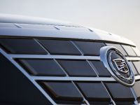 2014 Cadillac ELR, 10 of 11