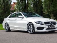 thumbnail image of 2014 Carlsson Mercedes-Benz C-Class AMG W205