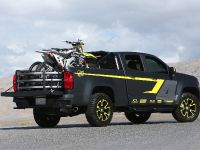 2014 Chevrolet Colorado Performance Concept , 6 of 7