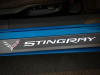 2014 Chevrolet Corvette Stingray Coupe Premiere Edition , 4 of 6