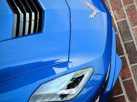 2014 Chevrolet Corvette Stingray Indianapolis 500 Pace Car , 4 of 4