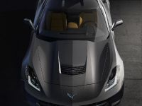 Chevrolet Corvette Stingray 2014, 2 of 23