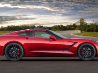 Chevrolet Corvette Stingray 2014, 6 of 23