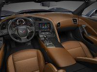 2014 Chevrolet Corvette Stingray, 11 of 23
