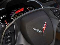2014 Chevrolet Corvette Stingray, 14 of 23