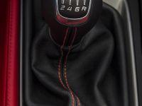 2014 Chevrolet Corvette Stingray, 16 of 23