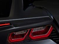 2014 Chevrolet Corvette Stingray, 22 of 23