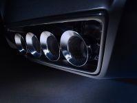 thumbnail image of 2014 Chevrolet Corvette Stingray