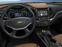 2014 Chevrolet Impala, 4 of 10