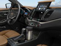 2014 Chevrolet Impala, 5 of 10