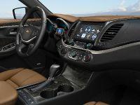 2014 Chevrolet Impala, 7 of 10