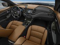 2014 Chevrolet Impala, 8 of 10