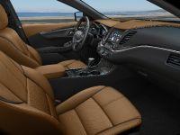 2014 Chevrolet Impala, 9 of 10
