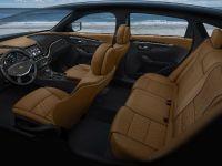 2014 Chevrolet Impala, 10 of 10