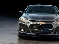 2014 Chevrolet Malibu , 1 of 6