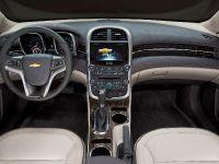 2014 Chevrolet Malibu , 5 of 6