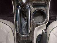 2014 Chevrolet Malibu , 6 of 6