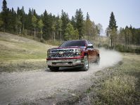 2014 Chevrolet Silverado US, 1 of 20