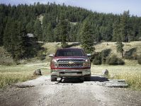 2014 Chevrolet Silverado US, 2 of 20