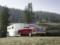 2014 Chevrolet Silverado US, 7 of 20