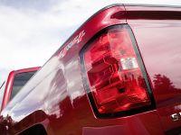 2014 Chevrolet Silverado US, 8 of 20