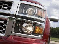 2014 Chevrolet Silverado US, 9 of 20