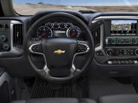 2014 Chevrolet Silverado US, 11 of 20