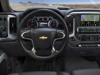 2014 Chevrolet Silverado US, 12 of 20
