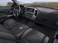 2014 Chevrolet Silverado US, 13 of 20