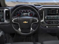 2014 Chevrolet Silverado US, 14 of 20