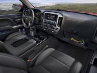 2014 Chevrolet Silverado US, 15 of 20