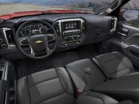 2014 Chevrolet Silverado US, 16 of 20