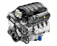 2014 Chevrolet Silverado US, 17 of 20