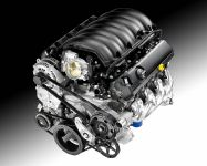 2014 Chevrolet Silverado US, 20 of 20