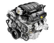 2014 Chevrolet Silverado, 1 of 10
