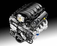 2014 Chevrolet Silverado, 5 of 10