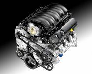 2014 Chevrolet Silverado, 8 of 10