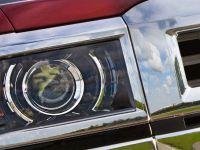 2014 Chevrolet Silverado, 10 of 10