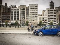 2014 Chevrolet Sonic RS, 7 of 10