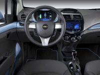 2014 Chevrolet Spark EV, 7 of 13