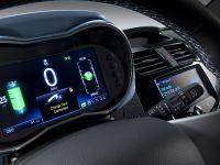 2014 Chevrolet Spark EV - PIC77455