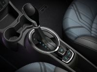 2014 Chevrolet Spark EV, 9 of 13