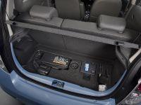 2014 Chevrolet Spark EV, 11 of 13