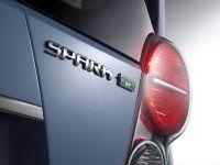 2014 Chevrolet Spark EV, 13 of 13