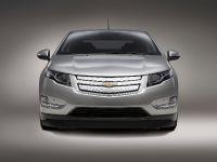 2014 Chevrolet Volt, 1 of 8