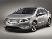 2014 Chevrolet Volt, 3 of 8
