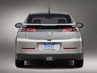 2014 Chevrolet Volt, 6 of 8